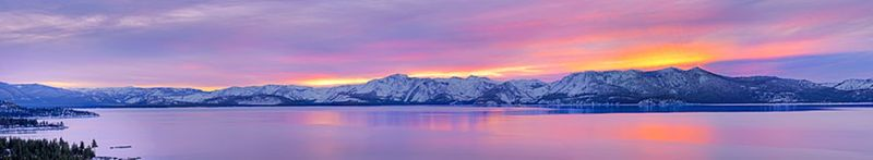 LT-sunset-feb2010_0090-Panosh-cropclr