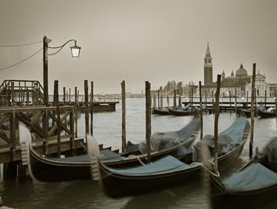 Veniceiii_main_2